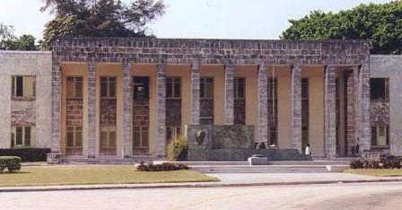 Academia san-alejandro-2