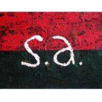 Cuba-SA Art Arte Conceptual Cubano: Aesthetic of Decadence-Decay, Survivors, Art and Politics Dogma Retrograde Utopian Ephemeral Contemporary Art (Sobrevivientes Estética de la Decadencia, Arte y Política, Dogma y Pseudo-Utopismo Arte y Antropología Retrógrado Arte Contemporáneo Efímero)