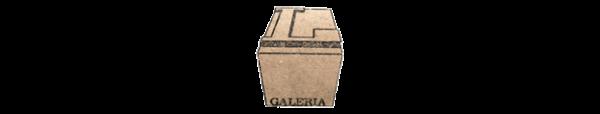 Galeria-L, Extension Universitaria Universidad de la Habana