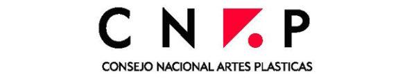 Consejo Nacional de las Artes Plásticas, Habana-Cuba