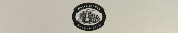 Museo del-Ron Fundación Havana-Club