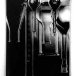 Ernesto Benítez Mantra del Fetiche Cultural artes visuales, arte contemporáneo, Ejercicio Diagnóstico-VII (Borderline) Diagnostic Exercise, Fotografía Digital Cubana (Arte Digital Art Photography) and New Media Contemporary Art Photography, Diagnostic Exercise VII, Critical Thinking. Cultural Fetish