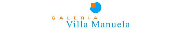 Galería de Arte Villa Manuela, UNEAC-Habana
