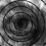 Ernesto Benítez Truth is not a Creed La Verdad no es Credo Philosophy and Art Contemporary: To Tear the Veil of Arcane, Analogical Thought (Clay, Fire, Ashes Coal artwork). Filosofía y Arte Contemporáneo: Rasgar el Velo de Arcano y Pensamiento Analógico (arcilla, mística de Fuego, Cenizas y Carbón dibujo papel) Ritualidad Kōan Arte