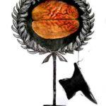 REM XI Art-Anthropology: R.E.M. (Contemporary Art) Frenzy, Real-Virtual Dystopia. REM (XI) Distorsiones, Percepciones Alucinatorias y Disociación en la Fase REM del Sueño: Lo Real, lo Virtual y lo Ideal. Distopía y Futuro Post-Humano (Arte-Antropología). Arte Contemporáneo Cubano, Dibujo