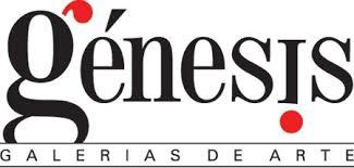 Génesis Galerías de Arte