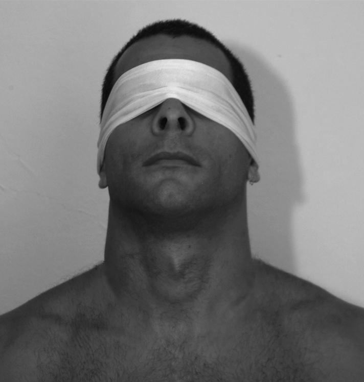 Ernesto Benitez, Cuban Contemporary Artist, Curriculum (CV) Arte Contemporáneo (Arte Cubano)