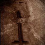The Reckoning of Time (Temporum Ratione) Alfa. Historia e Tiempo C-Print Fotografía Digital, Arte Contemporáneo