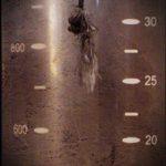 The Reckoning of Time (Temporum Ratione) Bravo. Historia e Tiempo C-Print Fotografía Digital, Arte Contemporáneo