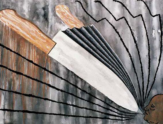 Cocer, Multivalencia Simbólica, Trascendencia, Analogía Mística, Antropología y Alquimia. Arte Contemporáneo y Filosofía Hermética (Dibujos con fuego y cenizas). Artes Visuales Cuba (Arte Cubano Contemporáneo) COVER