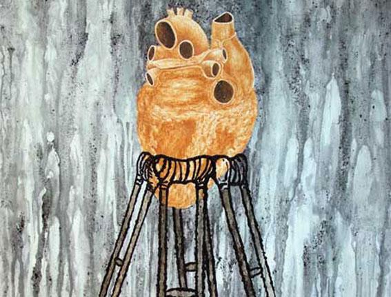 The Great Flight Fire Ashes, Coal (Contemporary Art and Philosophy Trascendental Alchemy) Discurso del Yo: La fuerza del Sacrificio, Multivalencia Simbólica, Trascendencia, Analogía Mística y Alquimia. Arte Contemporáneo y Filosofía Hermética (Dibujos con fuego y cenizas). Artes Visuales Cuba (Arte Cubano Contemporáneo)